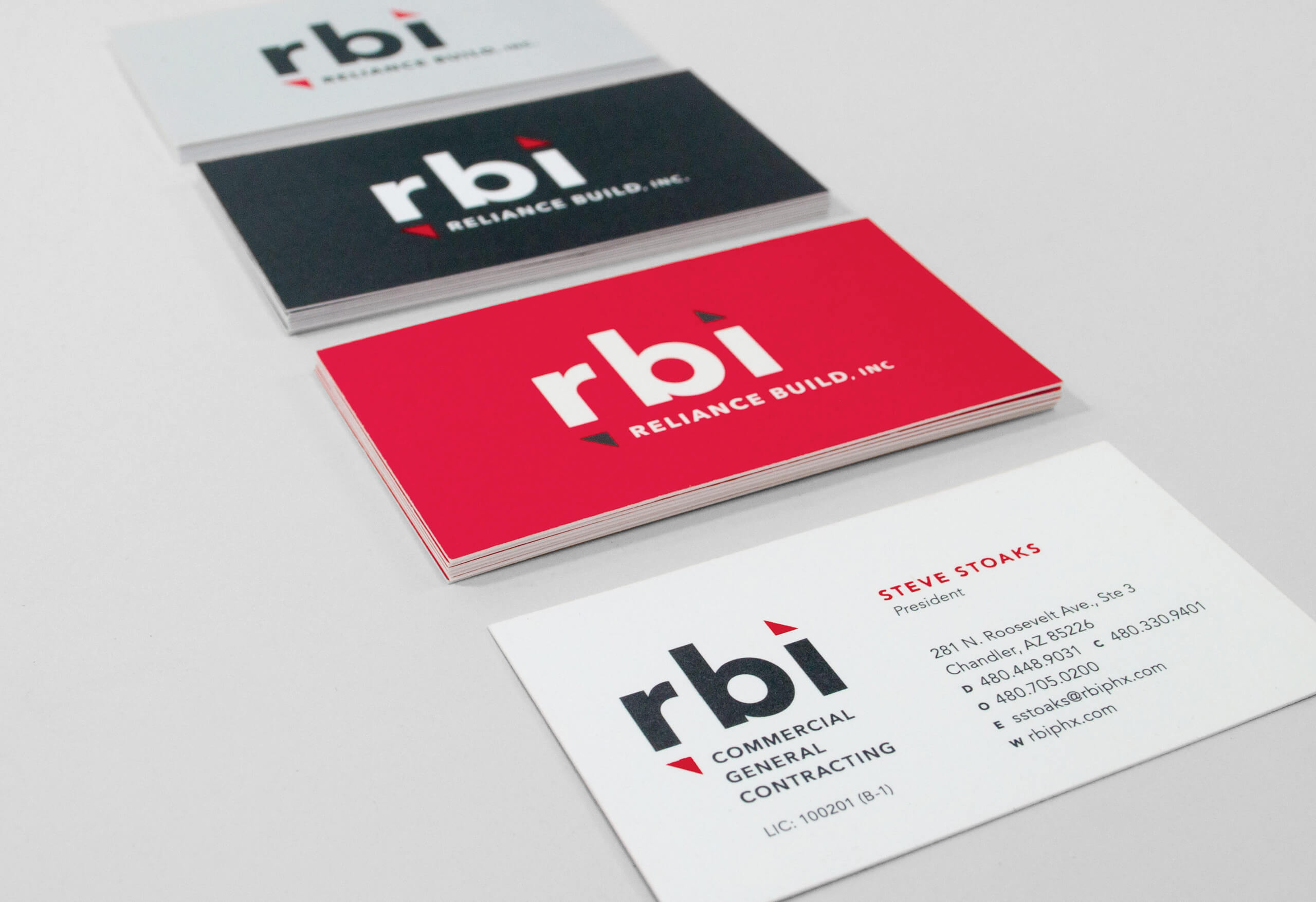 stationery 2_rbi