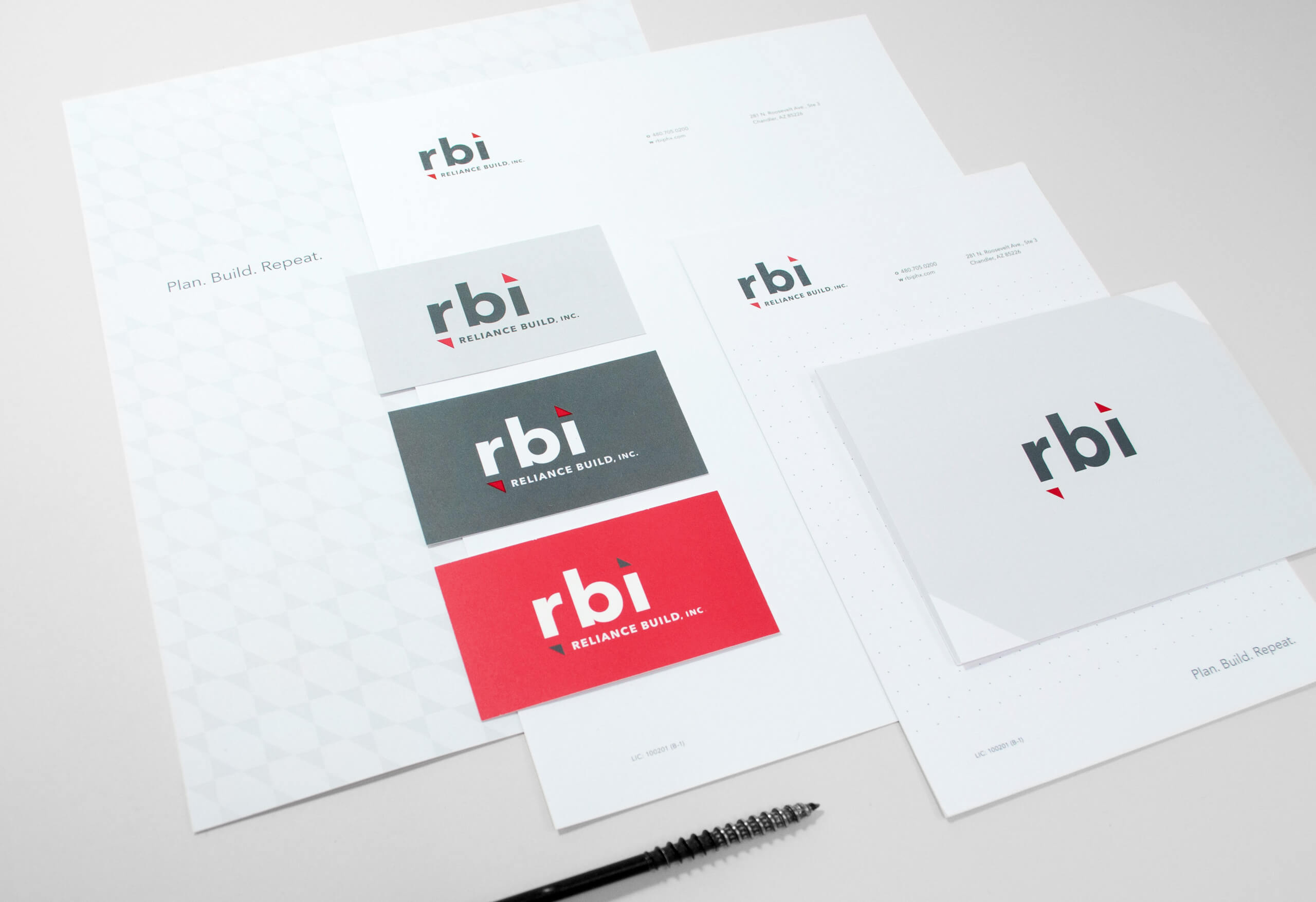 stationery 3_rbi