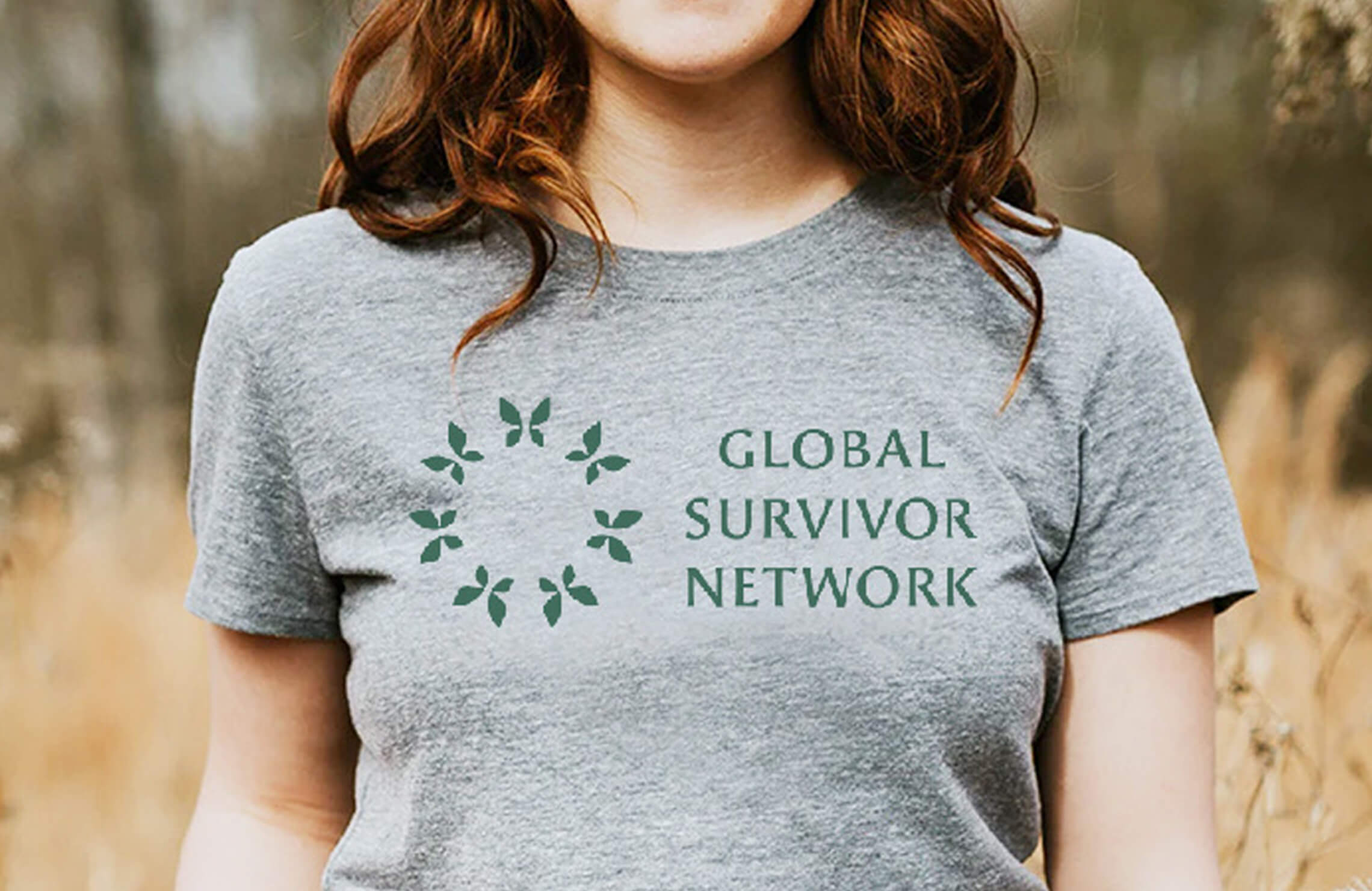Global Survivor Network