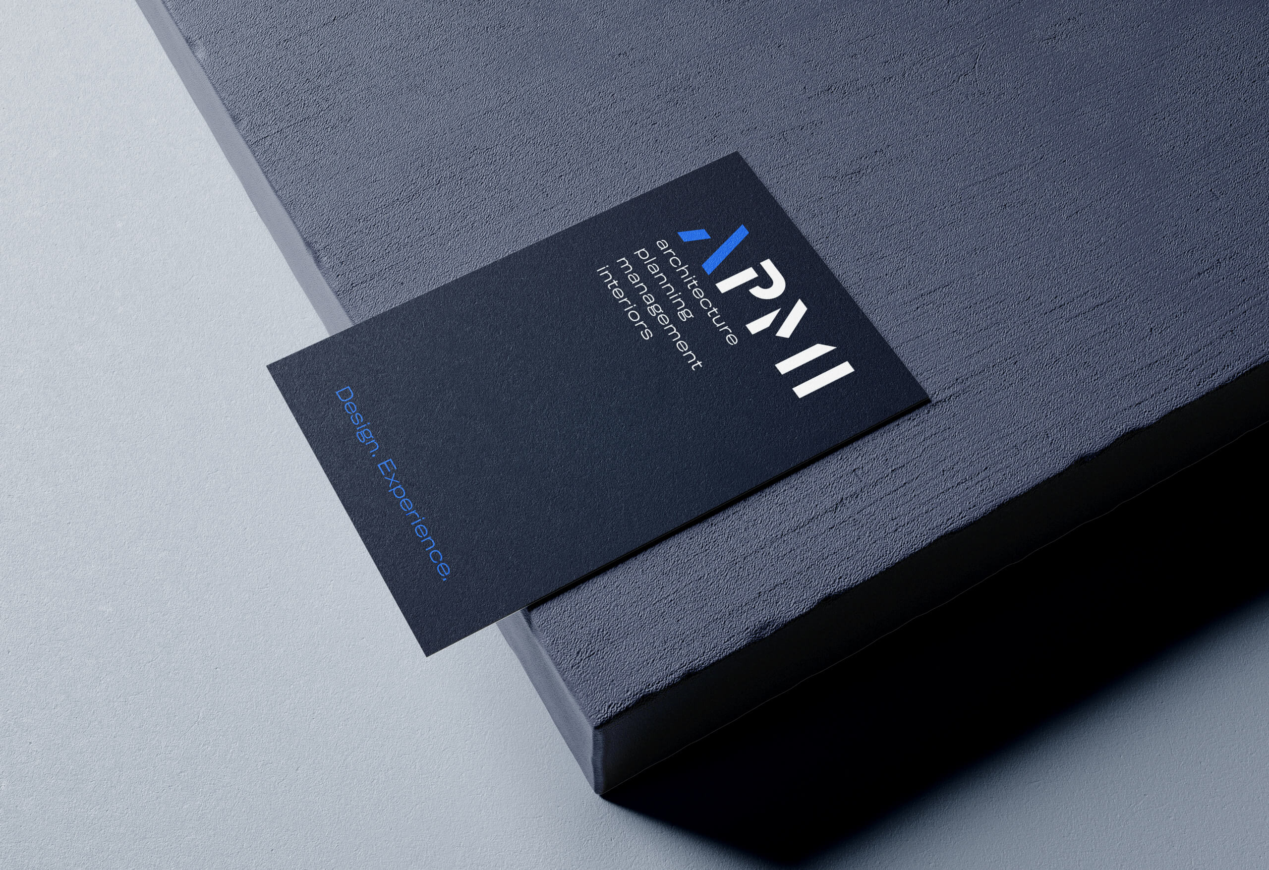 apmi business card