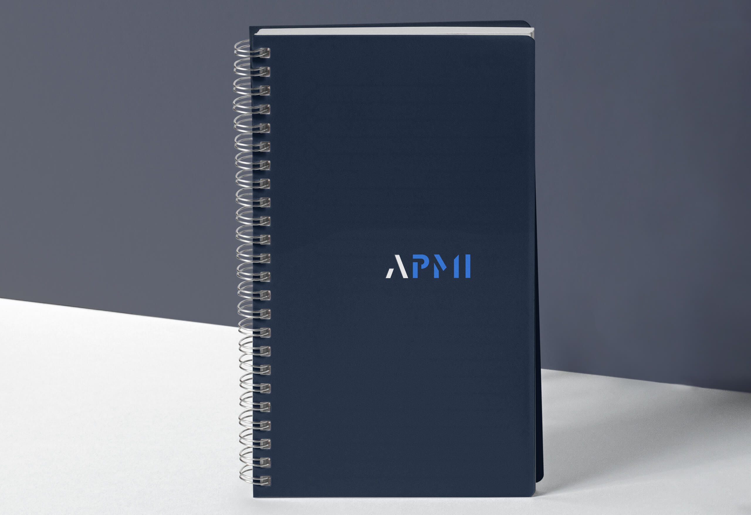 apmi notebook